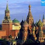 Windows Phone занимает 8.3% российского рынка