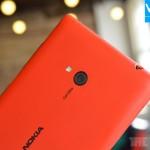 Nokia Lumia 720 obzor 12