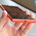 Nokia Lumia 720 obzor 16
