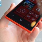 Nokia Lumia 720 obzor 2