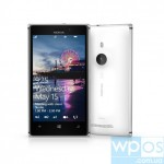 Nokia Lumia 925 украина