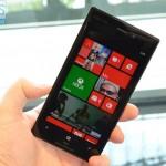 Nokia Lumia 928 1