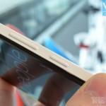 Nokia Lumia 928 10