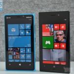 Nokia Lumia 928 17
