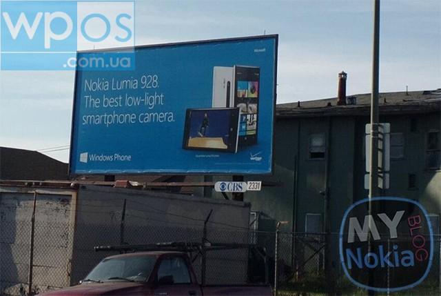 lumia928-billboard