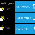 Nokia CR-200 обзор 10