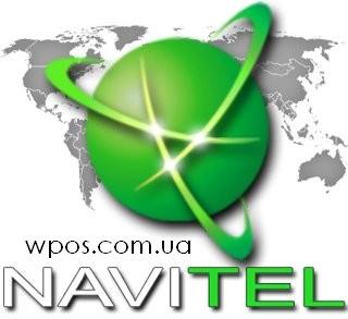 navitel навигатор