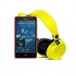Nokia Lumia 625 заказать