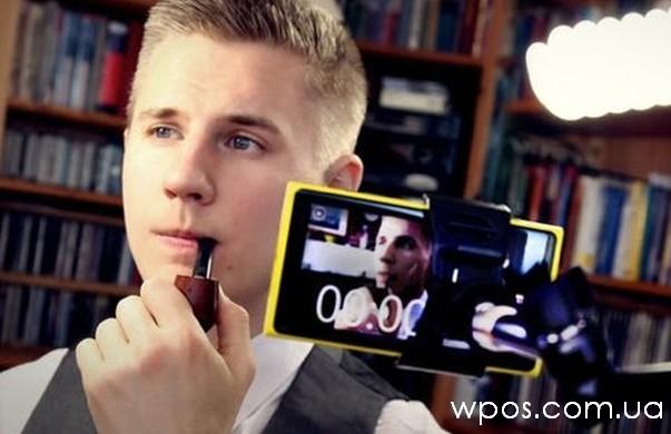 5 секретов фото съемки от Nokia