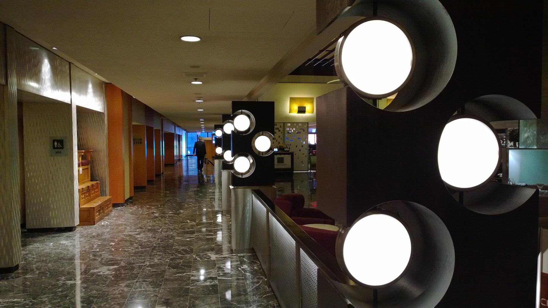 пример фото Lumia 1020