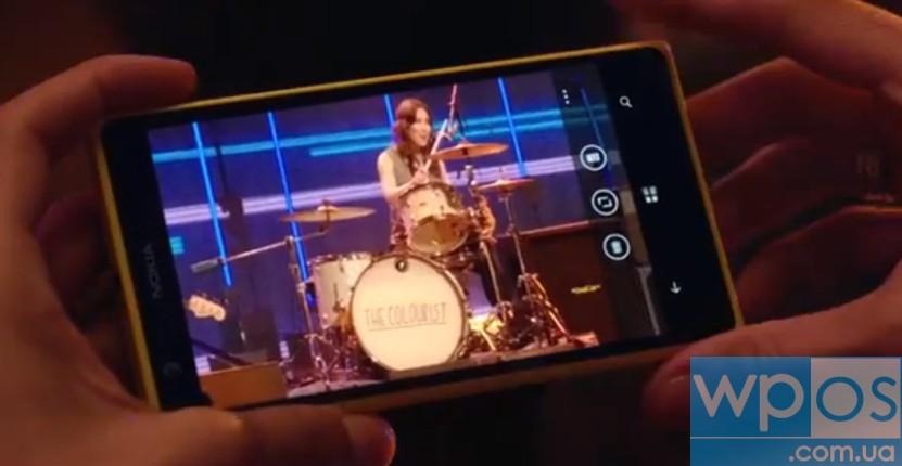 lumia 1020 обман