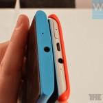 14 Nokia Lumia 925