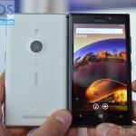 16 Nokia Lumia 925