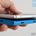 6  Nokia Lumia 925
