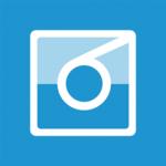 6tag получает навеянный Windows 10 дизайн и многое...
