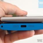 7 Nokia Lumia 925