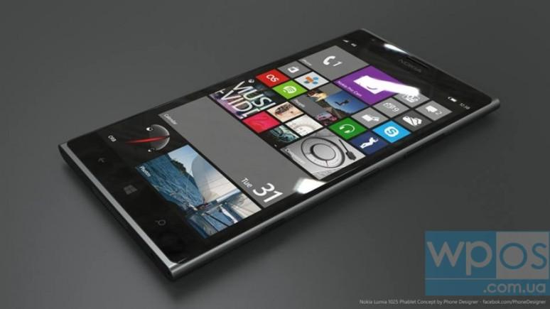 Nokia-Lumia-1025-phablet-concept