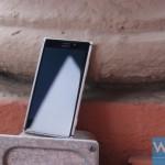Обзор Nokia Lumia 925