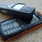 Nokia Lumia 925 camera 5