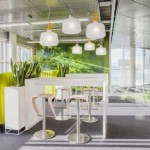 Nokia-Office-Shtab-6