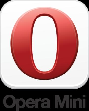 Opera-Mini-wp