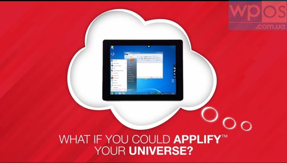 Parallels научила iPad работать с Windows