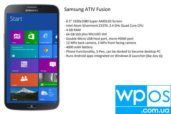 Samsung-ATIV-Fusion-windows-8