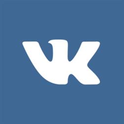 ВКонтакте Beta
