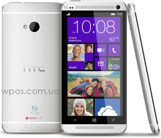 htc-one-windows-phone-8