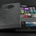lumia 1020 concept