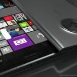 lumia-1020-concept-3