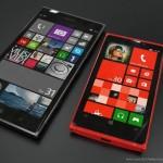 lumia-1020-concept-4