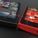 lumia-1020-concept-5