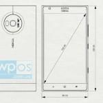 lumia-1020-concept-7