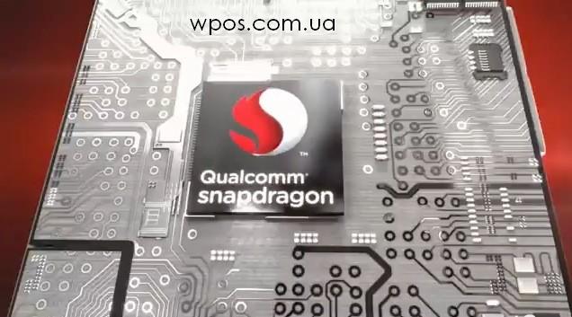Qualcomm выпустил рекламный ролик