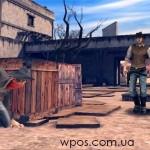 Six_Guns_WP8_Store