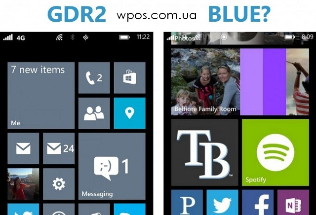 Windows Phone 8.1 Blue 3