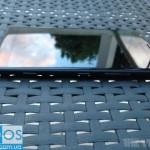 lumia1520photos10_1020_verge_super_wide