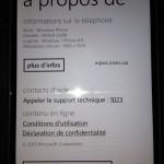 lumia1520photos14_1020_verge_super_wide