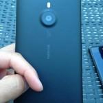 lumia 1520 фото