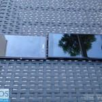 lumia1520photos9_1020_verge_super_wide