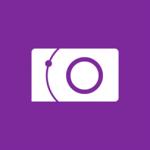 Небольшое обновление для Lumia Камера Classic