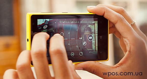 Nokia Lumia 1020 китай цена