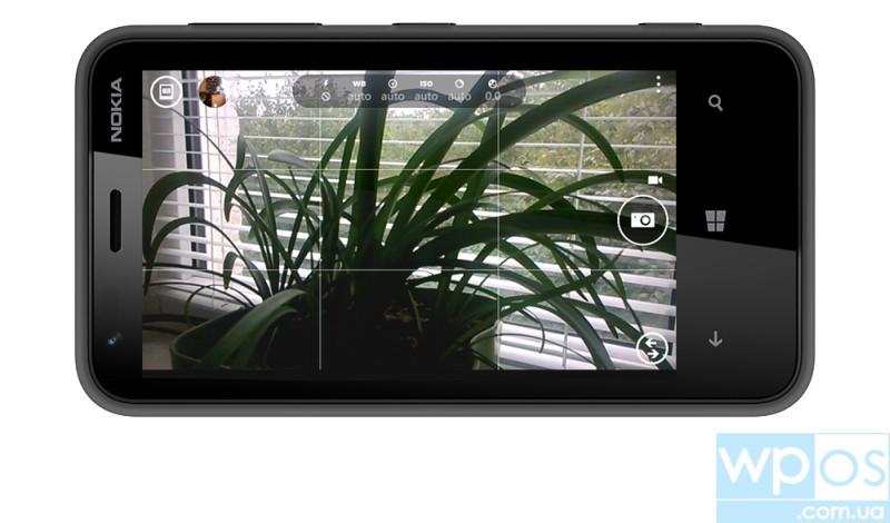 Nokia Pro Camera Nokia Lumia 620