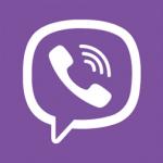 Viber обновился до версии 4.4.1