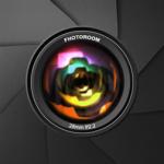 Приложение Fhotoroom получило обновление с массой ...