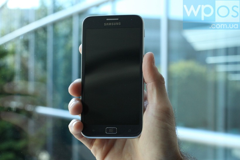 GDR3 для Samsung ATIV S