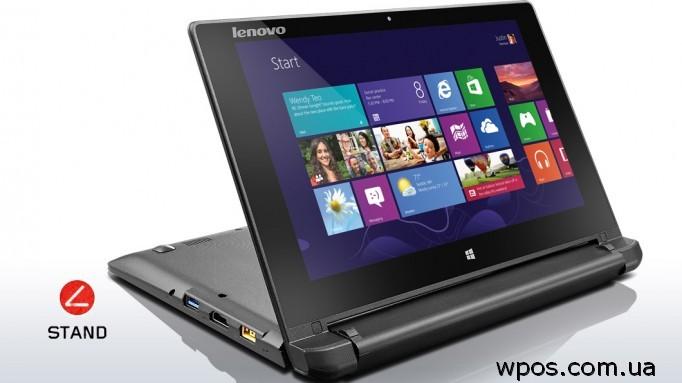 Lenovo Flex 10 windows 8