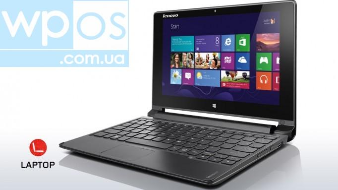 Lenovo Flex 10