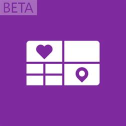 Nokia Истории БЕТА